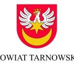 tarnow-starostwo-powiatowe